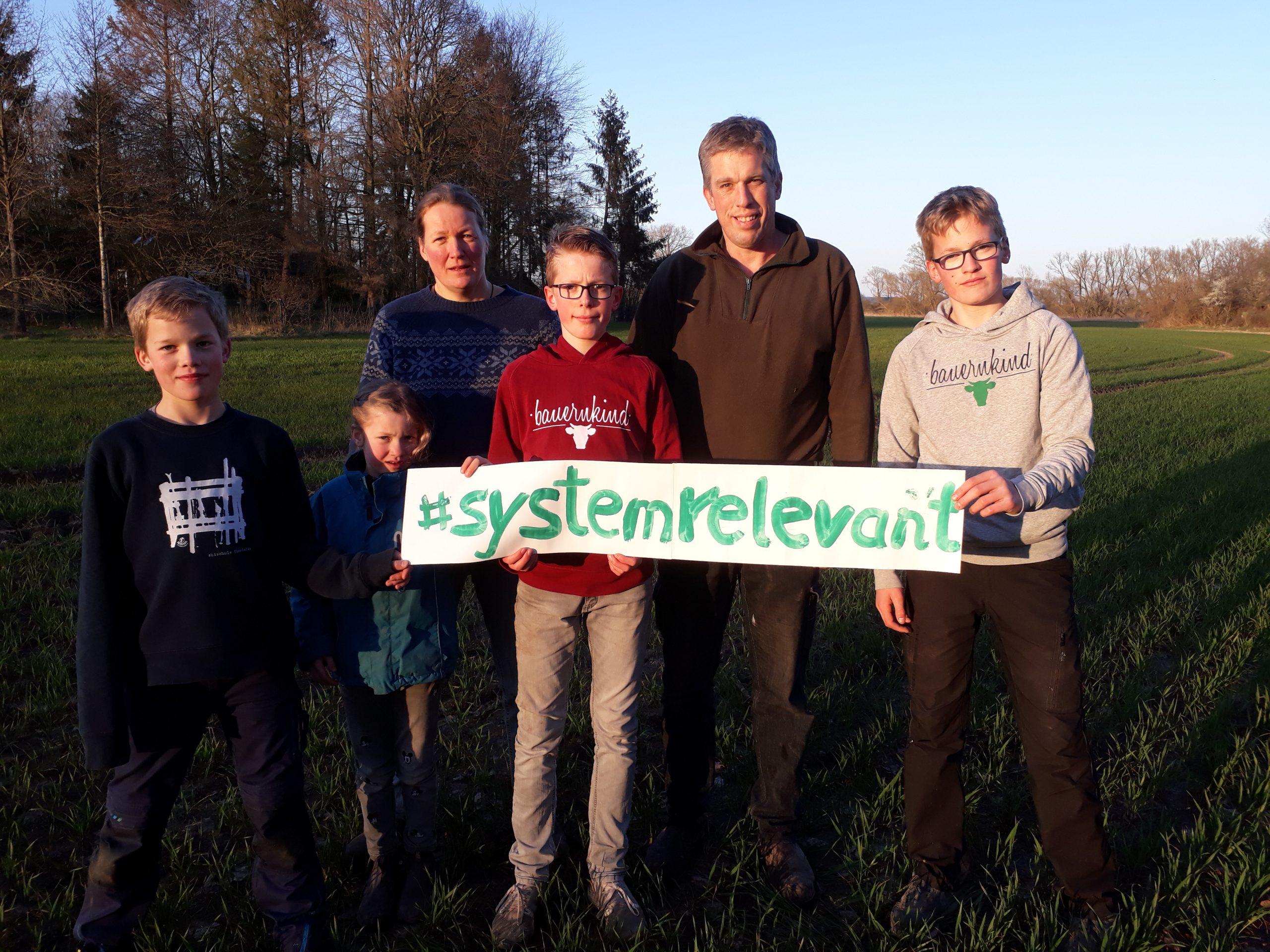 Familie Meyer-Wiertzema