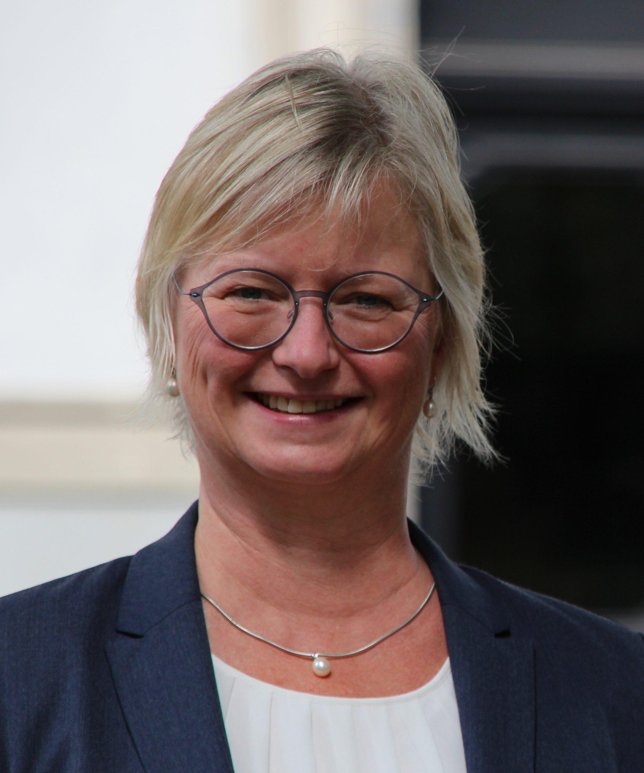Ute Brauckhoff