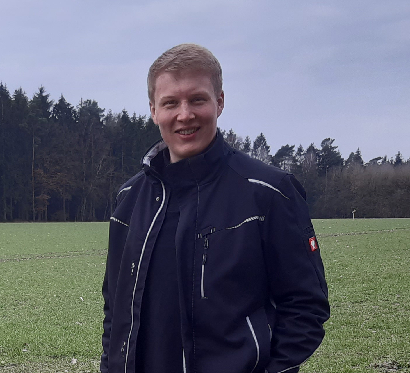 Moritz Bertram, Foto: KÖN