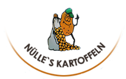 Nülle Logo